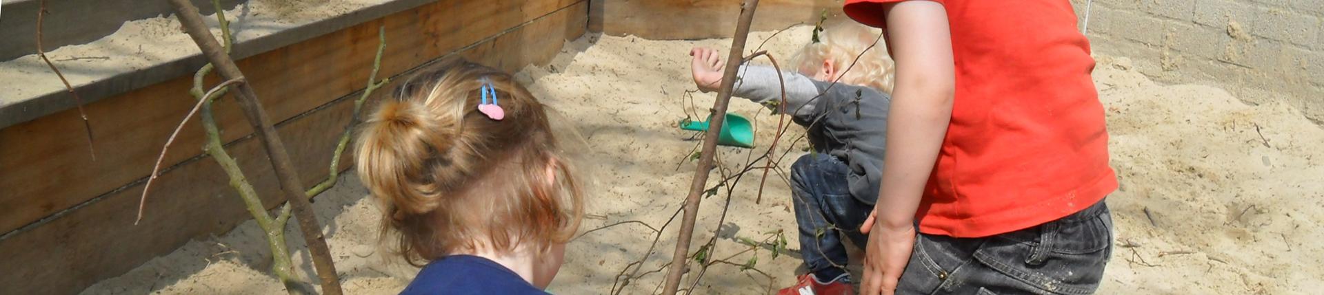 rondleiding-aanvragen-kinderopvang-heyendael