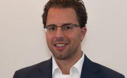 Sander de Wildt - Kinderopvang Heyendael